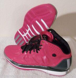 breast cancer adidas golf shoes