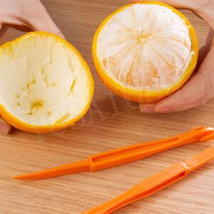 2pcs-Orange-Eplucheur-Fruits-et-Legumes-Outils-Cuisine-Cocina-Gadgets
