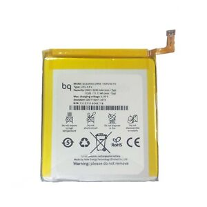 Bateria-Movil-BQ-Aquaris-E5S-982-2850mAh-Original