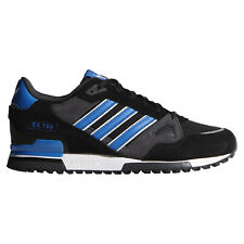 best service 78c40 8302c adidas ORIGINALS TRAINERS SAMBA SUPERSTAR GAZELLE OG DRAGON BECKENBAUER