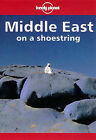 Middle East on a Shoestring by Tom Brosnahan, etc. (Paperback, 1997)