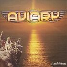 Ambition * by Aviary (CD, Jun-2003, CD Baby (distributor))