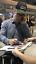GFA-Bob-Odenkirk-Cast-x3-BREAKING-BAD-Signed-TV-Episode-Script-PROOF-AD1-COA thumbnail 3