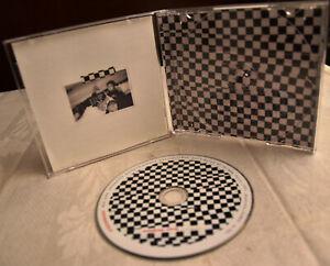 ANDERSON PAAK Ventura CD Neuwertig AKTUELLES Album SOUL & R&B Kult MEISTERWERK!!