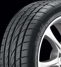 Sumitomo HTR Z III 285/35-18  Tire (Set of 2)