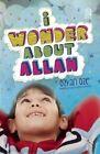 I Wonder About Allah: Bk. 2 by Ozkan Oze (Paperback, 2014)