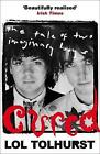 Cured: The Tale of Two Imaginary Boys by Lol Tolhurst (Paperback, 2017)