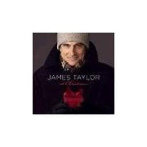 James-Taylor-James-Taylor-At-Noel-Neuf-CD