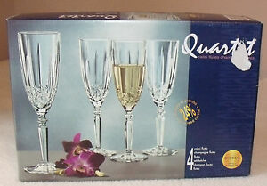 set-of-four-new-in-box-quartet-calici-champagne-flues-made-in-italy