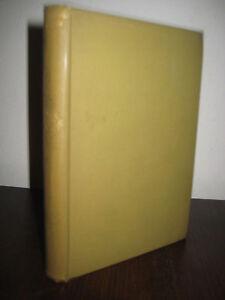 1st-Edition-THE-APPLE-CART-Bernard-Shaw-DRAMA-Nobel-Prize-FIRST-PRINTING-Play
