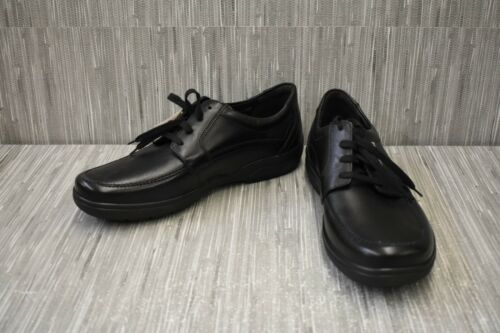 Mephisto 6044242102 Casual Leather Oxfords, Men's