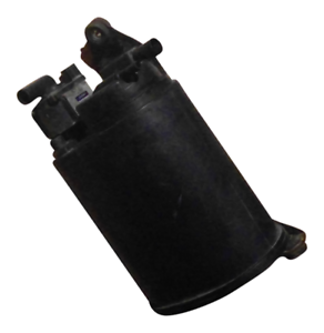 1999-2000-Honda-Civic-Fuel-Gas-Emissions-Charcoal-Vapor-Canister-EVAP-Box-OEM