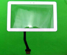 "Kit VETRO + TOUCH SCREEN per SAMSUNG GALAXY NOTE 10,1"" N8000 N8010 LCD DISPLAY"