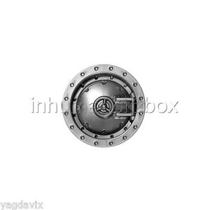 SEM05-ECOUTILLE-SECTOR-MECHANICUS-WARHAMMER-40000-BITZ-W40K-A8
