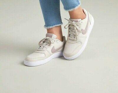 Nike Ebernon Low Women's Size US 7