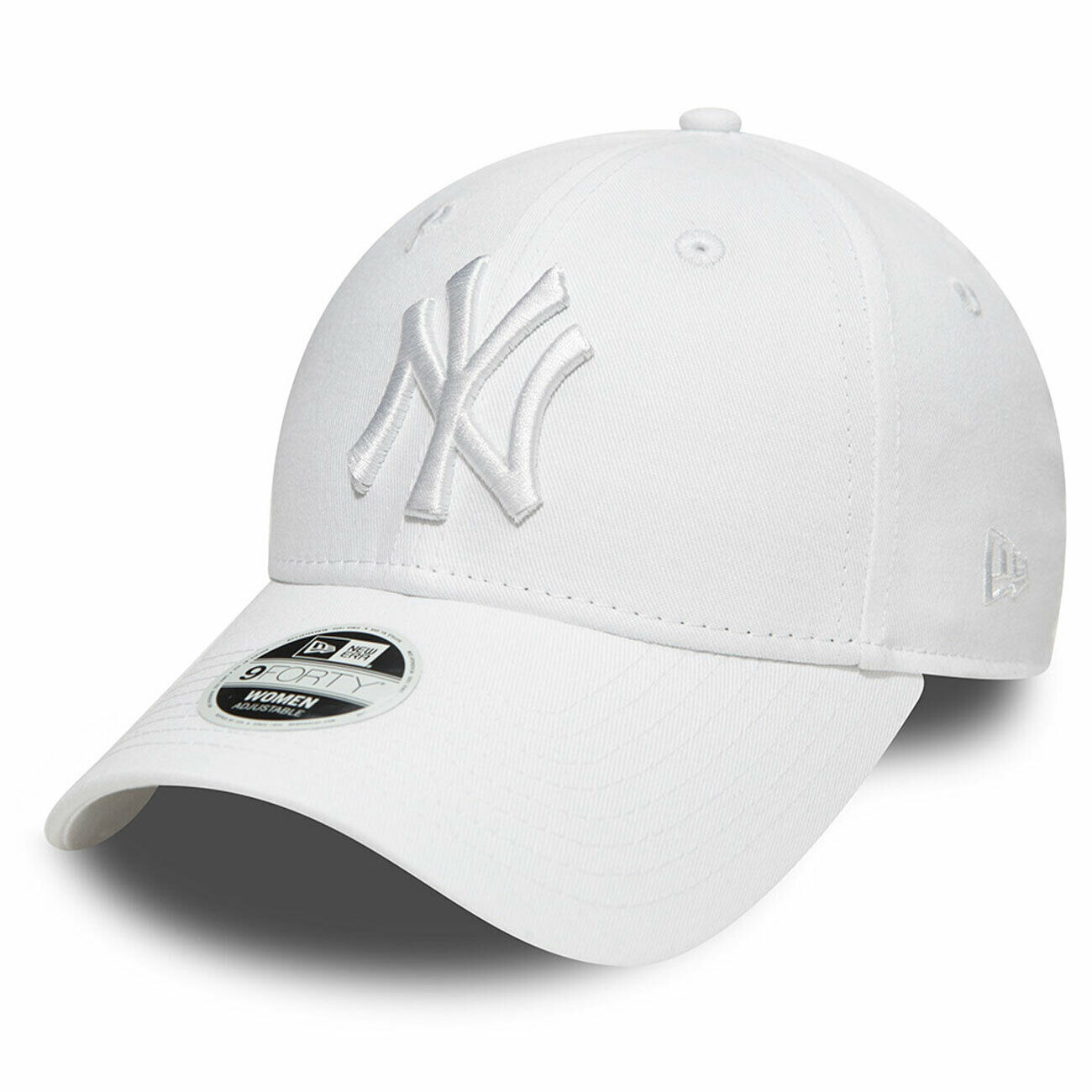 New York Yankees #2962