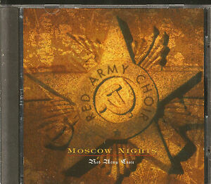 Victor-Fedorov-conductor-Red-Army-Choir-Moscow-Nights-CD