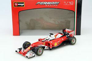 Sebastian-Vettel-Ferrari-SF16-H-5-Formel-1-2016-1-18-Bburago