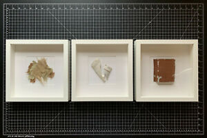 3-x-Star-Wars-Screen-Used-Props-Mounted-in-Shadowbox-Frames