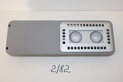 Sinnvoll Gewiss Smart 2 Led 31 W Hallenleuchte Büroleuchte Industrieleuchte Neuware 4