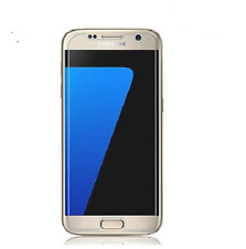 9h Premium Tempered Glass Screen Protector Film for Samsung Galaxy S7