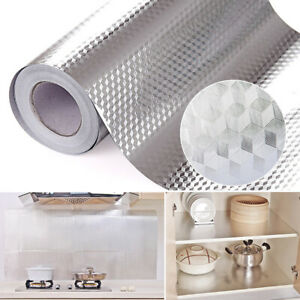KQ-Kitchen-Oil-Proof-Aluminum-Foil-Sticker-Wall-Floor-Self-Adhesive-Waterproof