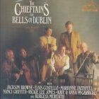 Bells of Dublin 0090266082421 by Chieftains CD
