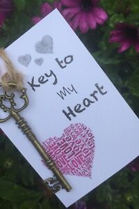 ANNIVERSARY-GIFTS-Key-To-My-Heart-Gifts-for-Her-Him-Boyfriend-Girlfriend-Fiance
