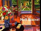 Nell Blaine: Her Art and Life by Martica Sawin (Hardback, 1999)