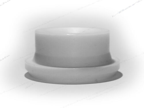 XL Jumbo Gaslinse Isolator Insulator SR9 SR-WP 9-20-25 WIG//TIG 54N632 Lens SR20
