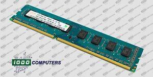 Super-Talent-4GB-PC3-12800U-DDR3-1600MHz-Desktop-DIMM-Memory-RAM-W1600UA4GH