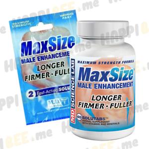 Max-Size-Sex-Pill-Sexual-Performance-Enhancement-Herbal-Sex-Supplement-2000mg