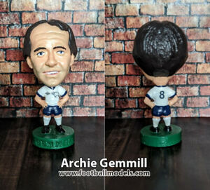Archie-Gemmill-Derby-County-non-Corinthian-Prostars-football-figure