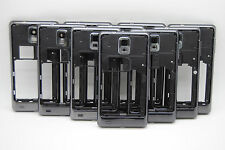 Lot of 10 samsung infuse I997 back housing 10pc used