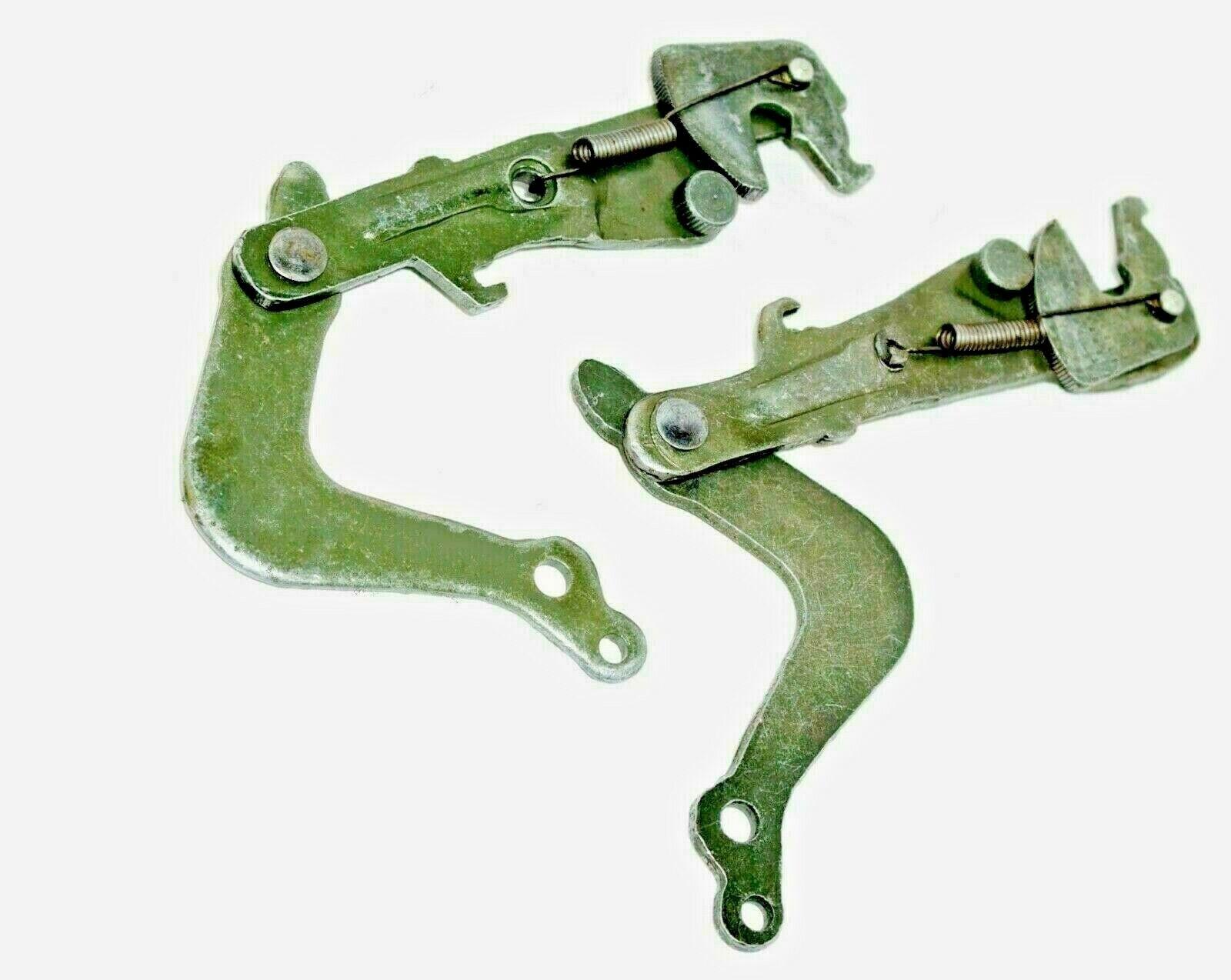 Rear Parking Brake Adjuster For 2008-2012 Land Rover LR2 2009 2010 2011 P336QM