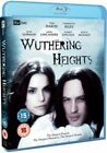 Wuthering Heights 5037115311931 With Tom Hardy Blu-ray Region 2