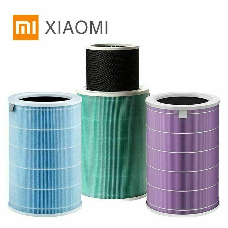 original mi xiaomi luftreiniger 2 2s pro filter pm25
