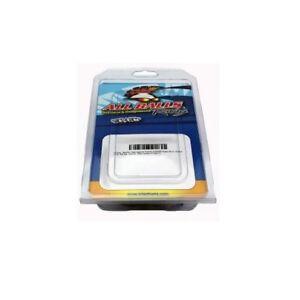 ALL BALLS Kit de Revisión Bomba Freno Trasero Honda VFR 1200 2010-2014