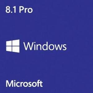 WIN-8-1-PRO-32-64-BITS-ORIGINAL-MULTILANGUAGE-DIGITAL-KEY
