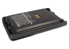7.4V Battery for Vertex VX-351 VX354 VX-354 FNB-V95Li Premium Cell UK NEW