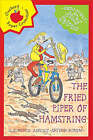 The Fried Piper of Hamstring by Laurence Anholt, Arthur Robins (Paperback, 1999)