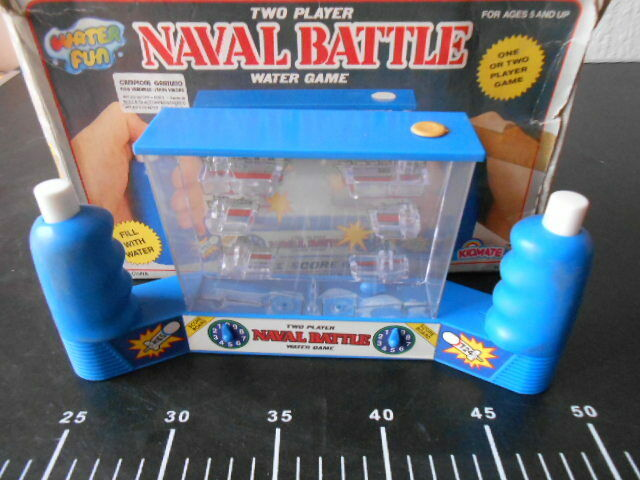 Bubbles water game naval battle Two Player Kidmate Campione Gratuito Gratuito Gratuito 24096b