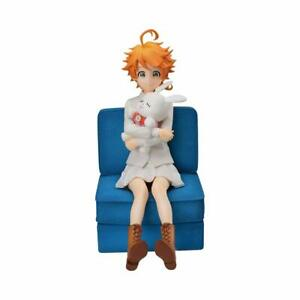 SEGA-The-Promised-Neverland-PM-Premium-Figure-Emma-JAPAN-OFFICIAL-IMPORT