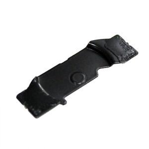 Bouton-home-support-plaque-de-reparation-pour-Ipad-Pro-9-7-034-A1673-A1674-A1675-tasz