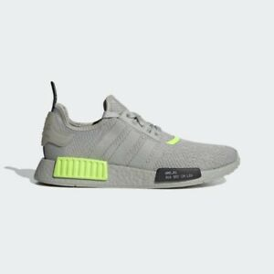 Details about ADIDAS NMD R1 Serial Pack Metal Grey EH0044 MENS SIZE 10