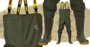 GHTGHTS Verrous de capot originaux Kit verrous de verrouillage du capot antivol pour JL Sports Sahara Freedom et Rubicon 2007-2019 Noir