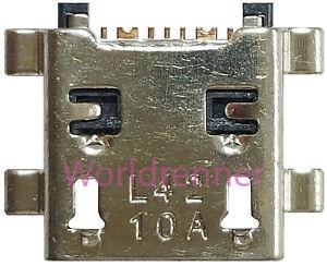 Tarjeta de memoria Kingston micro SD 32gb para Aldi Medion Lifetab p9702 MD 60201