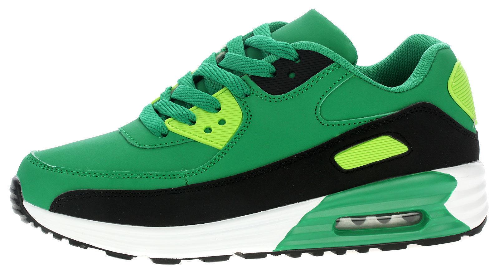 30. schwarz-grün