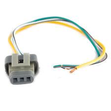 1987-1989 Mustang Low Coolant Sensor Engine Light Warning Repair Harness Plug