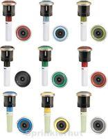 One Hunter Mp Rotator 1000, 2000, 3000, 3500 Female Rotating Sprinkler Nozzle